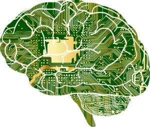 digital transformation, disruption, buzzwords